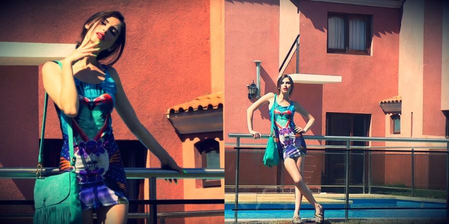 Moda-Cabanas-Aires-de-Mar-Las-Gaviotas-Fashionclick